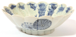 Chinese Porcelain Decorated Bowl