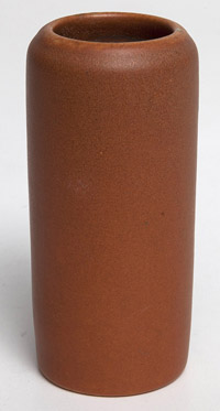 Rookwood Art & Crafts Pottery Vase
