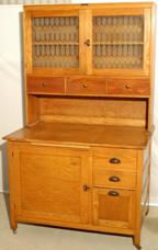 Forsythes Auctions Llc Cincinnati Auctions