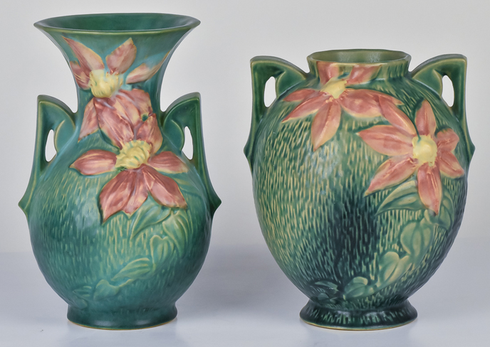 Forsythes Auctions Llc The Collection Of Debbie Slabach The